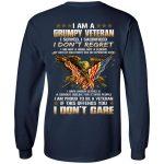 Long Sleeve Ultra Cotton T-Shirt