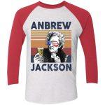 Next Level Unisex Tri-Blend 3/4 Sleeve Baseball Raglan T-Shirt