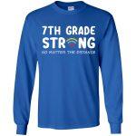 Youth Long Sleeve T-Shirt Kids